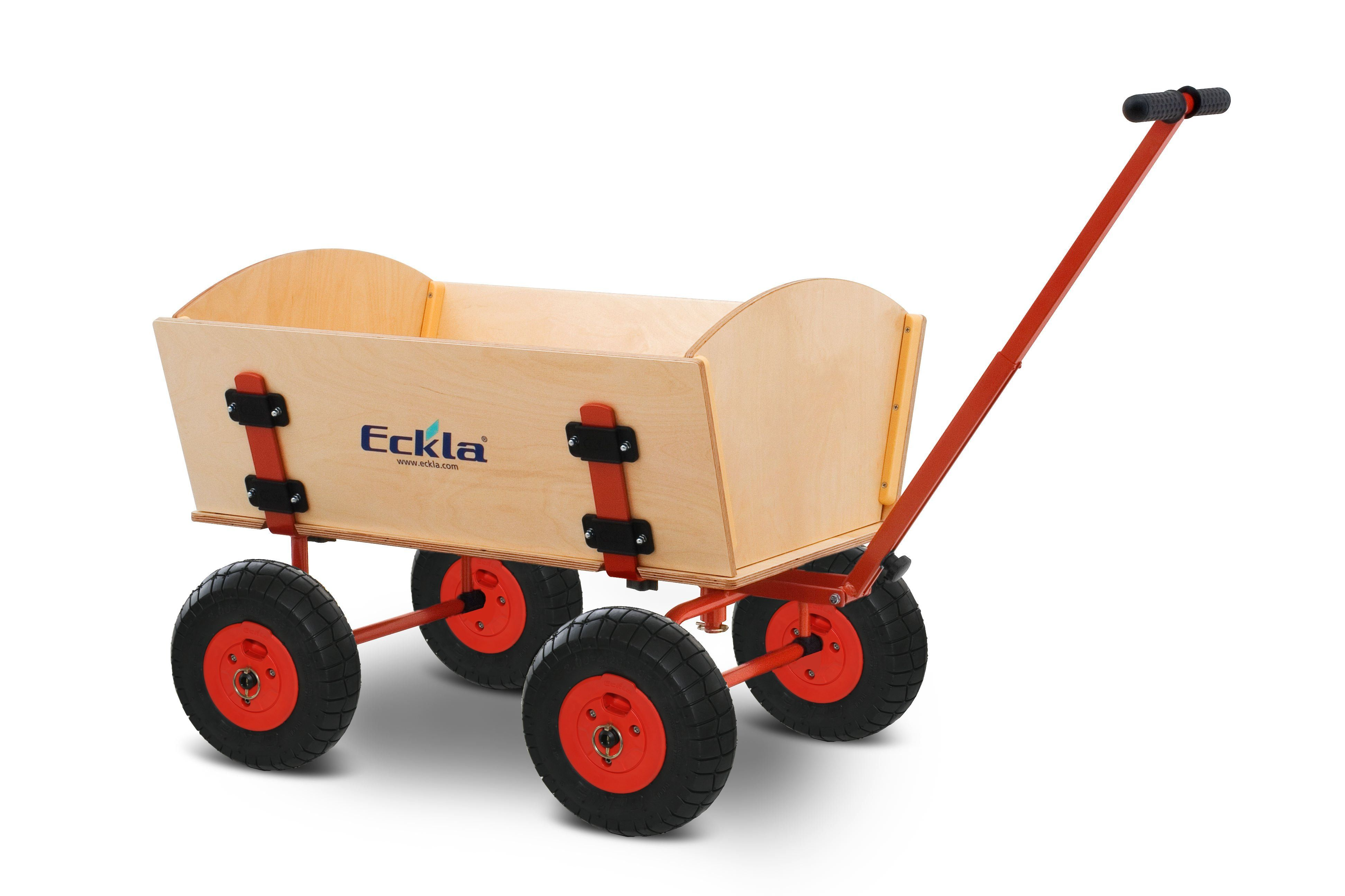 ECKLA_Easy_Trailer_77800_nR